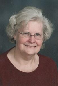 Anna K.  Bachman