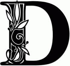 Dora  Deltoro