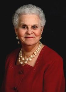 Louise C.  Deen