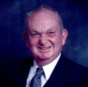 Warren G.  Adams