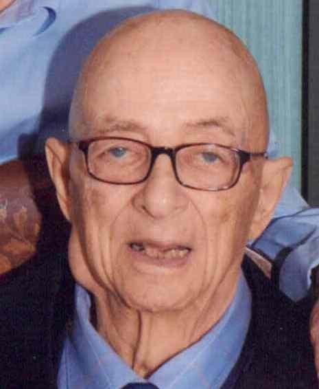 Kenneth M. Weil Obituary - Stamford, CT