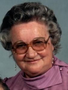 Alice J.  Troop