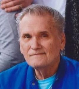 Charles Alexander  Datsko