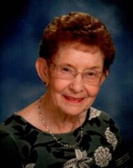 Arlene McLellan