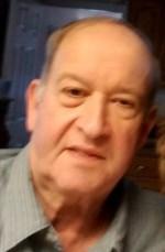 Wayne Hausen