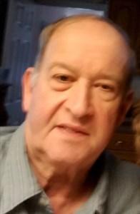Wayne Raymond  Hausen