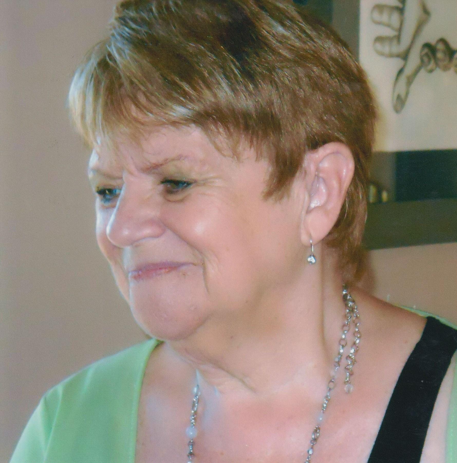 Lyse Mclean Obituary Rosemère Qc