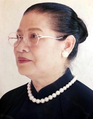 Nguyễn Liễu