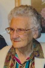 Ruby Freeman