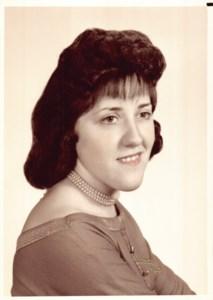 Joyce Ann  Tracer