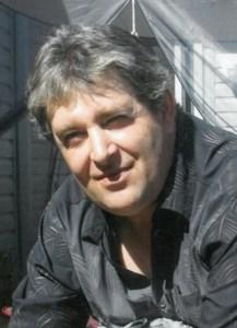 Kelly James  Leverton