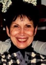 Jo Nell Scott