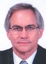 Theodore Matsko