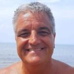 Michel Paquin