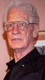 Virgil Worthey