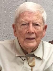 Robert C  Bundgaard