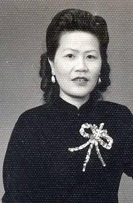 Pon Kam  Wong