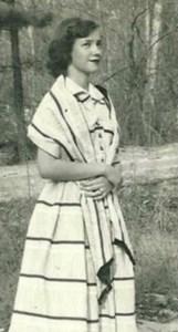 Laverne  Hunt