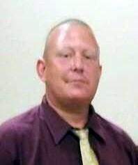 Timothy Michael  Mahnke