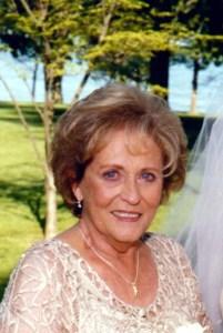 Alice Ann  Gleeson