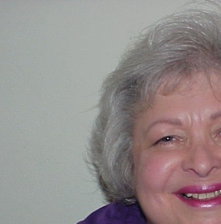 Elaine  Eisenson