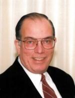 Maurice Doran