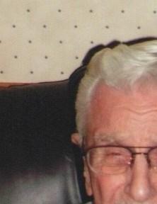 Eugene C.  Lightner