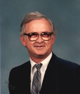 Billy Ray  Schaefer