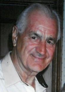 Hugh Johnston Dunlop Obituary - Hamilton 13d707ca2dde