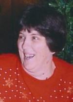 Annette Castille