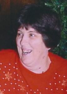 Annette Girouard  Castille