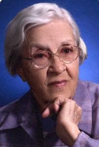 Josephine M  Buehler