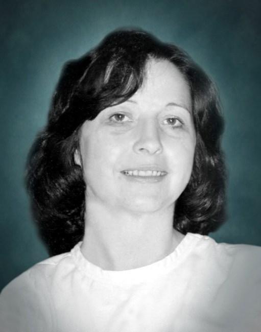 Edith Irene Statzer Obituary - Evansville, IN