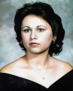 Rosalie Teresa  Potter