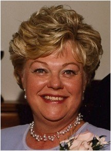 "Sandra Kathleen  Cook ""Sandy"""