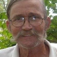 David Lester  Barney Sr.