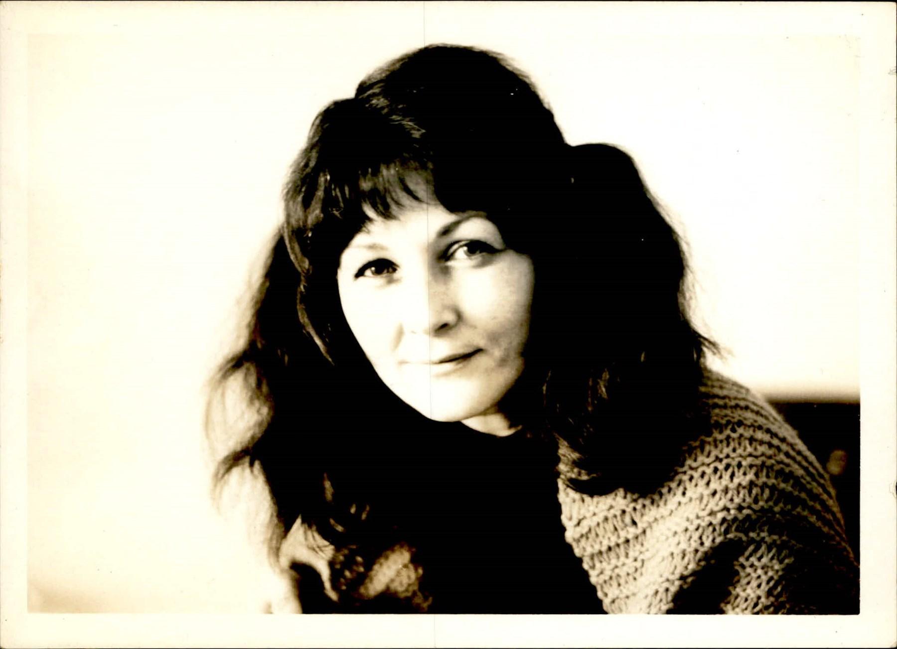 Ms. Freddie L  Forte
