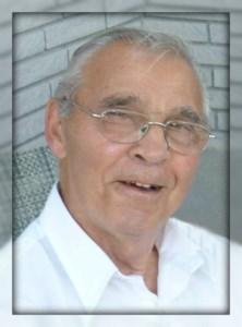 Gordon Bert  Delabbio