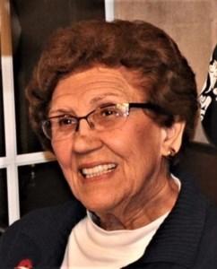 Joyce M  Abram