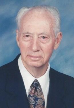 John Frank  Turner