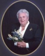 Loretta Costa