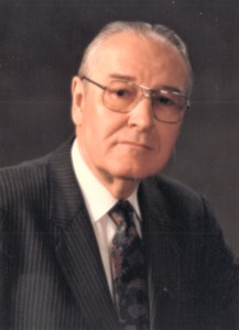 Arthur  Brown Jr.