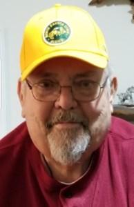 Dewey Erling  Olson