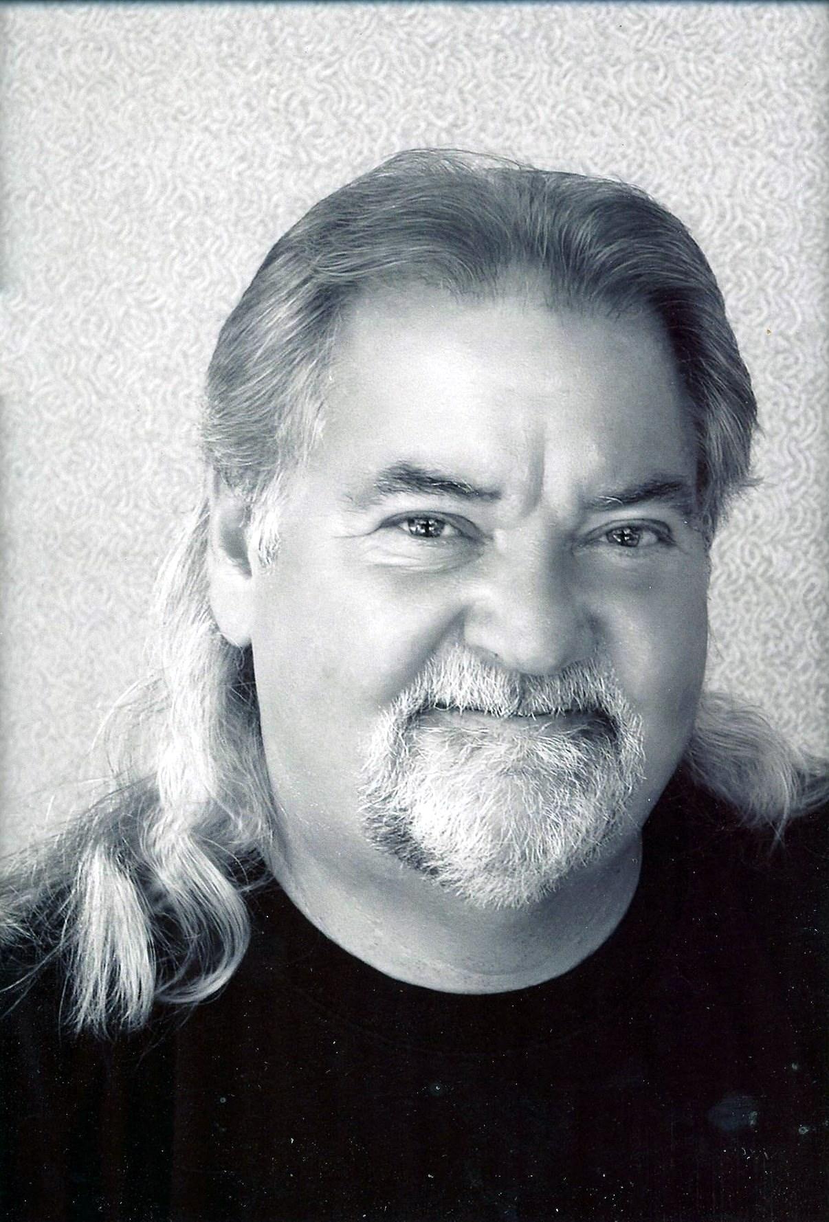 Grant O'Neal  Eversoll