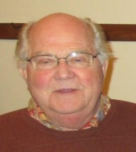Richard  Rieff