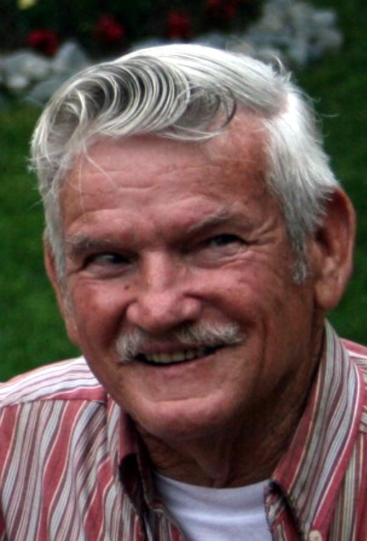 James Wesley  Hathcock