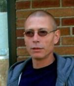 Kevin  Napper