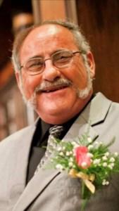 Charles Francis  Dugas