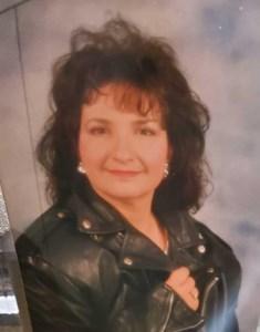 Kathy B.  Generali