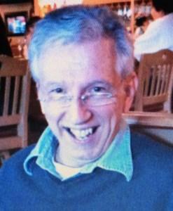 Dr. Gary Richard  Gruber, PhD